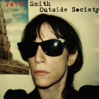 Outside Society (Best Of)