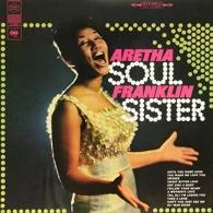 Soul Sister