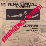 In Concert - Emergency Ward!