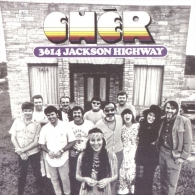 Cher (Шер): 3614 Jackson Highway