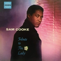 Sam Cooke (Сэм Кук): Tribute To The Lady