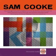 Sam Cooke (Сэм Кук): Hit Kit