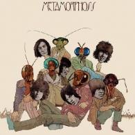 The Rolling Stones (Роллинг Стоунз): Metamorphosis (RSD2020)