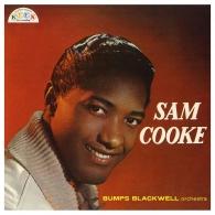 Sam Cooke (Сэм Кук): Sam Cooke