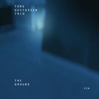 Tord Gustavsen: The Ground