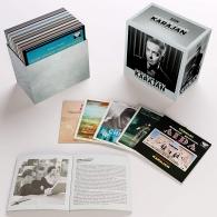 Herbert von Karajan (Герберт фон Караян): Complete Karajan Decca Recordings