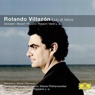 Rolando Villazon (Роландо Вильясон): Feliz Navidad