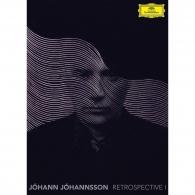Johann Johannsson (ЙоханЙоханнссон): Retrospective I