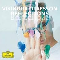 Vikingur Olafsson (Викингур Олафссон): Reflections