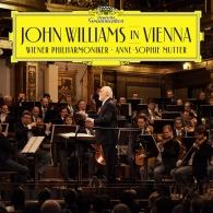 John Williams (Джон Уильямс): John Williams - Live in Vienna