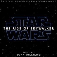 John Williams (Джон Уильямс): Star Wars: The Rise of Skywalker