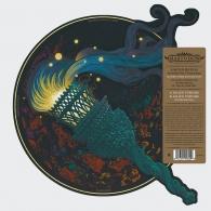 Mastodon (Мастодон): Fallen Torches (RSD2021)