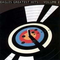 Eagles (Иглс, Иглз): Greatest Hits Volume 2
