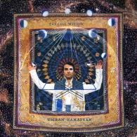 Tigran Hamasyan (Тигран Амасян): The Call Within