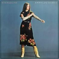 Emmylou Harris (Харрис Эммилу): Evangeline