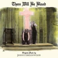 Jonny Greenwood (Джонни Гринвуд): There Will Be Blood
