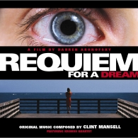 Clint Mansell (Клинт Мэнселл): Requiem For A Dream (Реквием по мечте)