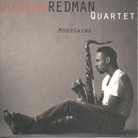 Joshua Redman (Джошуа Редман): Moodswing