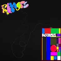 Wallows: Remote EP