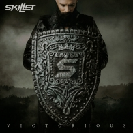 Skillet (Скиллет): Victorious