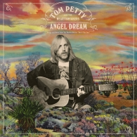 "Tom Petty (Том Петти): Angel Dream (Songs From The Motion Picture ""She'S The One"") (RSD2021)"