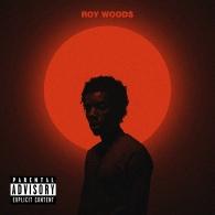Roy Woods: Waking At Dawn
