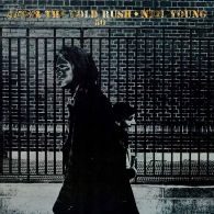 Neil Young (Нил Янг): After The Gold Rush (50Th Anniversary)
