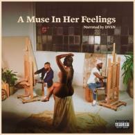 Dvsn: A Muse In Her Feelings