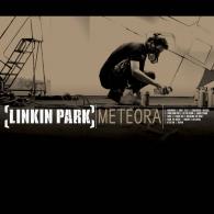 Linkin Park (Линкин Парк): Meteora (RSD2021)