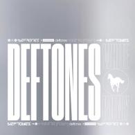The Deftones (Зе Дефтонес): White Pony (20Th Anniversary Super Deluxe Edition)