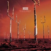 Muse (Мьюз): Origin Of Symmetry (XX Anniversary Remixx)