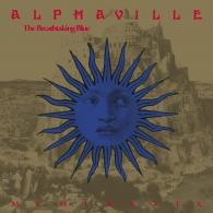 Alphaville (Альфавиль): The Breathtaking Blue (Deluxe Edition)