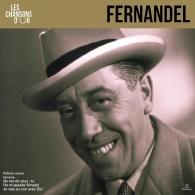 Fernandel: Les Chansons D'Or