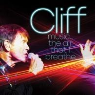 Cliff Richard (Клифф Ричард): Music... The Air That I Breath