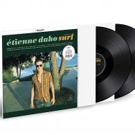 Etienne Daho (Этьен Дао): Surf