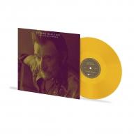 Johnny Hallyday (Джонни Холлидей): Deux Sortes D'Hommes / Tes Tendres Annees (Live Au Beacon Theatre De New-York 2014)