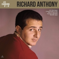Richard Anthony: Les Chansons D'Or