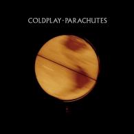 Coldplay (Колдплей): Parachutes (20Th Anniversary)