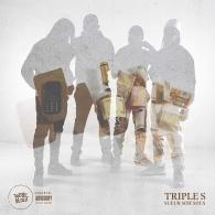 13 Block (13 Блок): Triple S