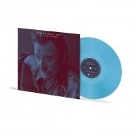 Johnny Hallyday (Джонни Холлидей): Deux Sortes D'Hommes / Nashville Blues (Live Au Beacon Theatre De New-York 2014)