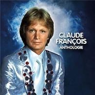 Claude Francois (Клод Франсуа): Anthologie