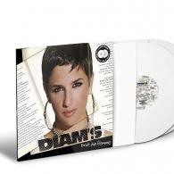 Diam's (Диамс): Brut De Femme