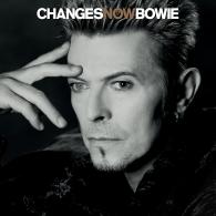 David Bowie (Дэвид Боуи): Changesnowbowie