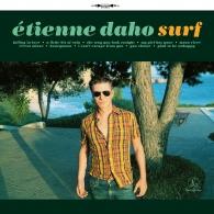 Etienne Daho (Этьен Дао): Surf (RSD2020)