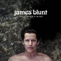 James Blunt (Джеймс Блант): Once Upon A Mind