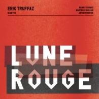Erik Truffaz (Эрик Труффаз): Lune Rouge