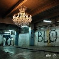 13 Block (13 Блок): Blo