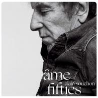 Alain Souchon (Ален Сушон): Ame Fifties