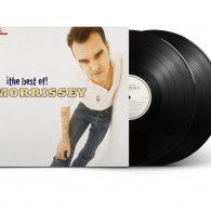 Morrissey (Моррисси): The Best Of!