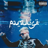 Hamza (Хамза): Paradise